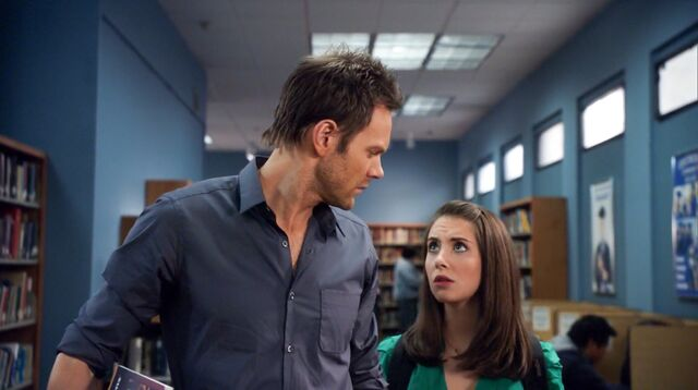File:2x14 Jeff and Annie 2.jpg