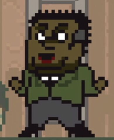 File:S03E20-Gilbert's avatar.jpg