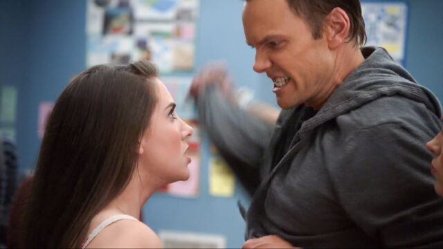 File:2x8 Jeff and Annie undress 1.jpg