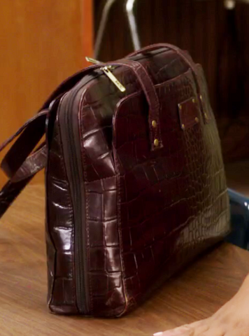 File:Shirley's purse.png