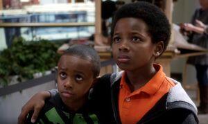 S04E12-Elijah and Jordan