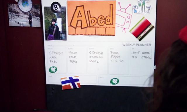 File:Abeds dorm room door.png