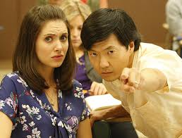 File:Spanish 101 Chang and Annie.jpeg