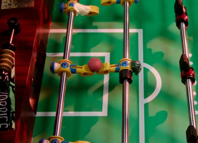 File:3X9 Foosball players.jpg