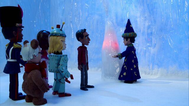 File:Cave of Frozen Memories.jpg