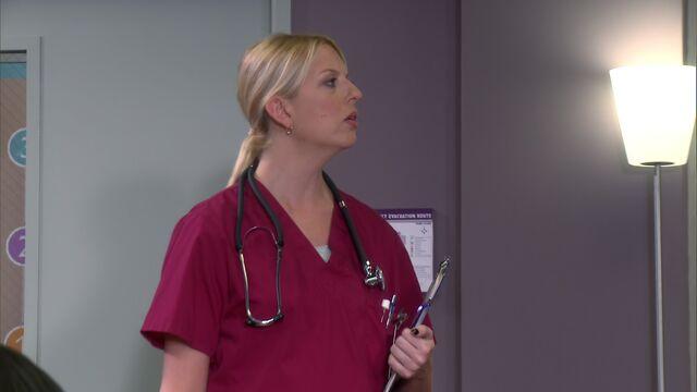 File:S02E16-Nurse-Thank you.jpg