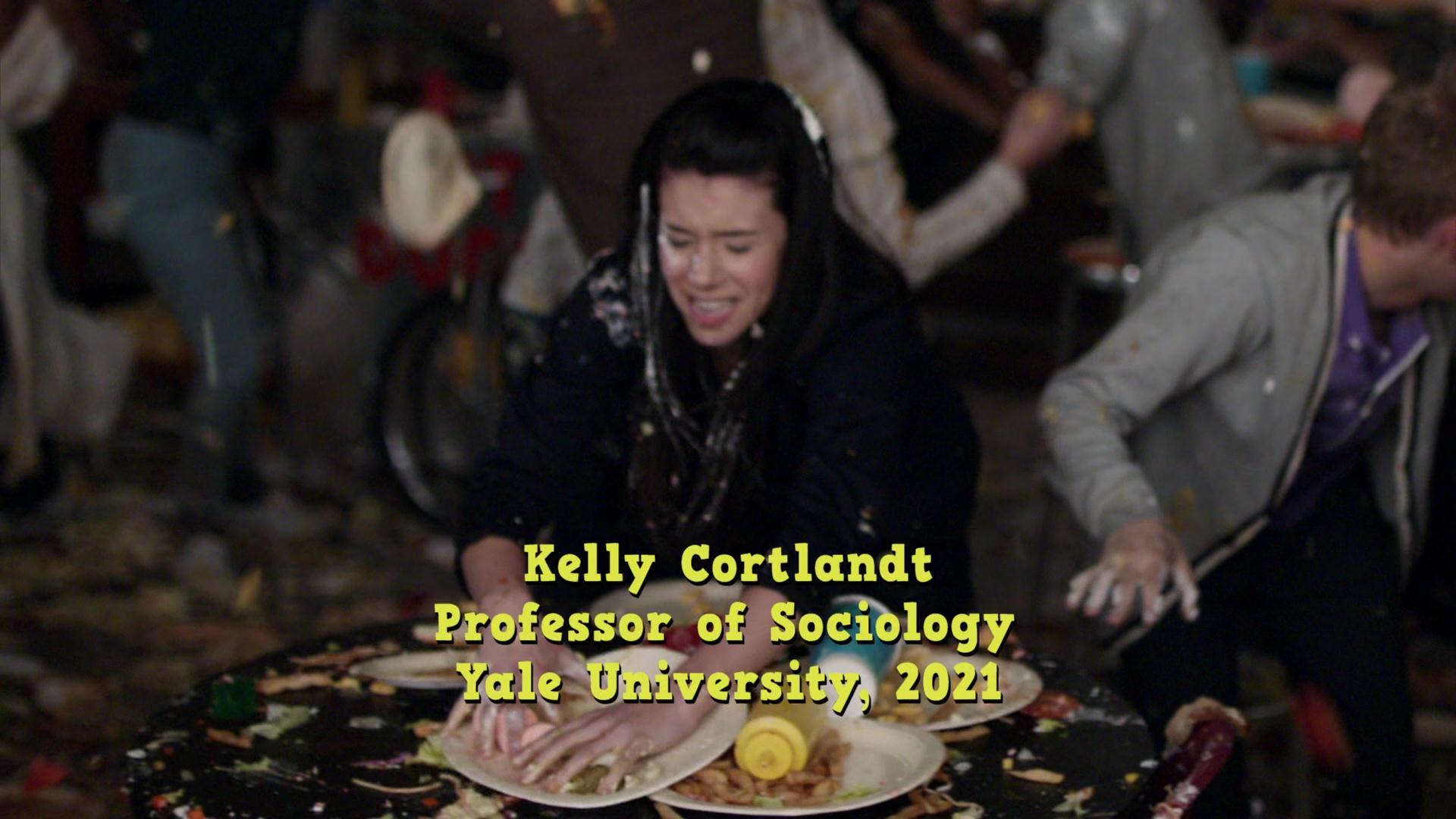 File:1x22-Kelly Cortlandt.jpg