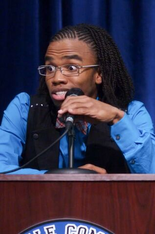 File:Magnitude podium.jpg