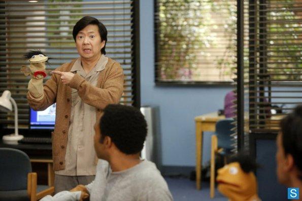 File:Community - Episode 4.09 - Intro To Felt Surrogacy - Promotional Photos (3) 595 slogo.jpg