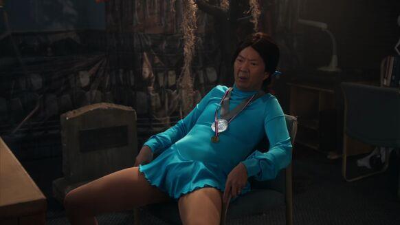 File:S02E06-Peggy Fleming Chang.jpg