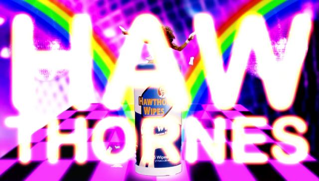 File:Pocket Full of Hawthornes.png
