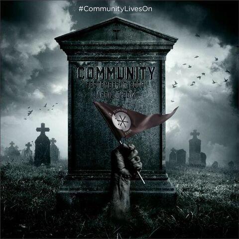 File:Yahoo Community Gravestone.jpg