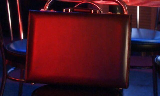 File:Briefcase.jpg