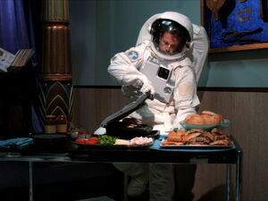 3x06-Astronaut paninis
