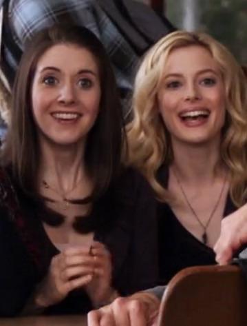 File:Britta and Annie in Season One.jpg