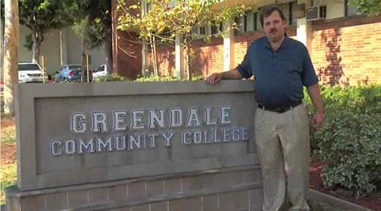 File:Greendale Sign.jpg