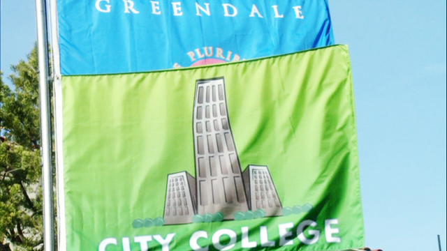 File:Greendale flag is violated 4.png