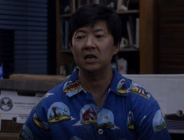 File:S05E01-Chang in PJs.jpg