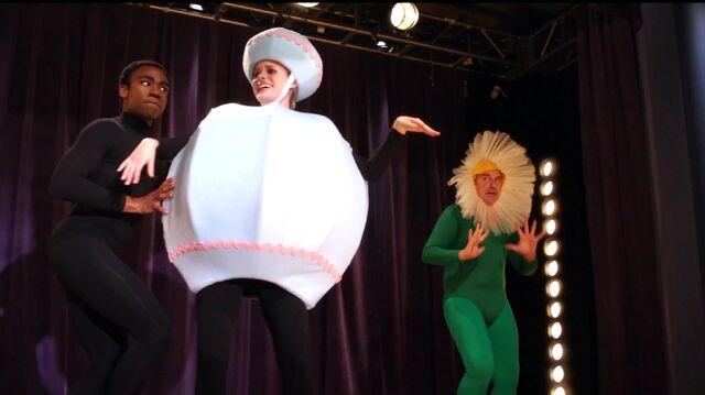 File:Interpretive Dance Main photo.jpg