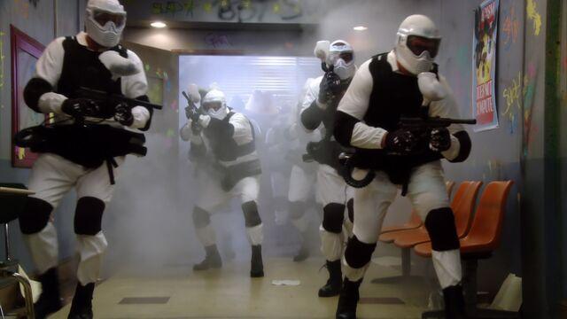 File:City College Storm Troopers.jpg
