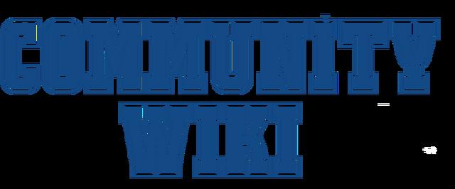 File:Community font.png