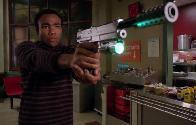 File:4x13 Troy with a paintball gun.jpeg