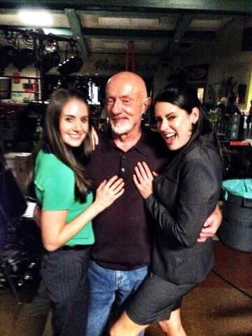 File:5x6 Brie, Paget, and Banks.jpg