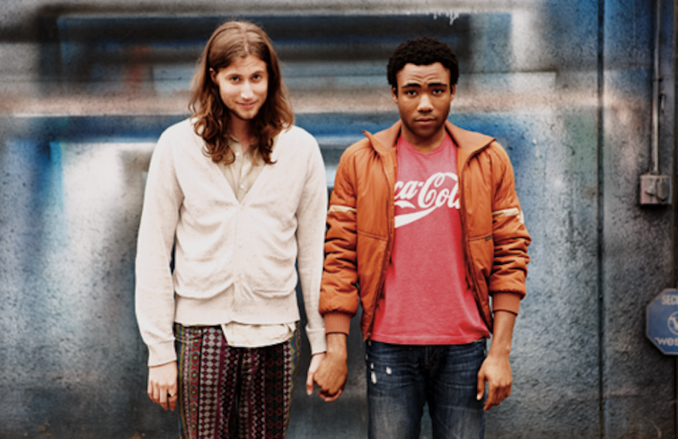 Ludwig Göransson: Ludwig-Goransson-donald-glover-portable.png