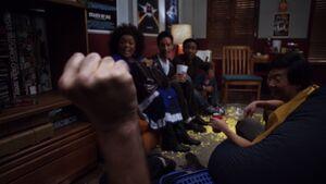 1x15-Pierce Falls