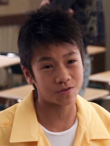 File:Abed's Chang.jpg