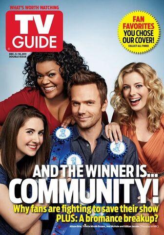 File:TV Guide cover 2.jpg