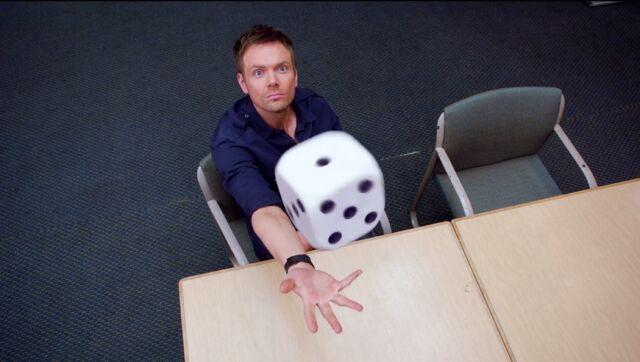 File:The roll of the die.jpg