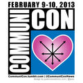 Thumbnail for version as of 15:23, February 20, 2013