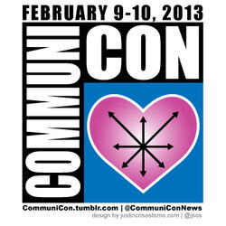 CommuniCon CC Logo jsos for web