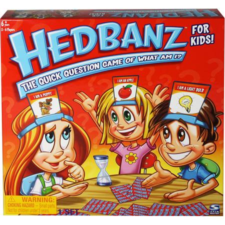 File:Hedbanz cover.jpg