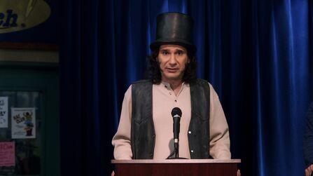 File:S02E17-Star-Burns politician.jpg