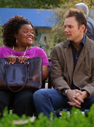 S01E04-Jeff and Shirley