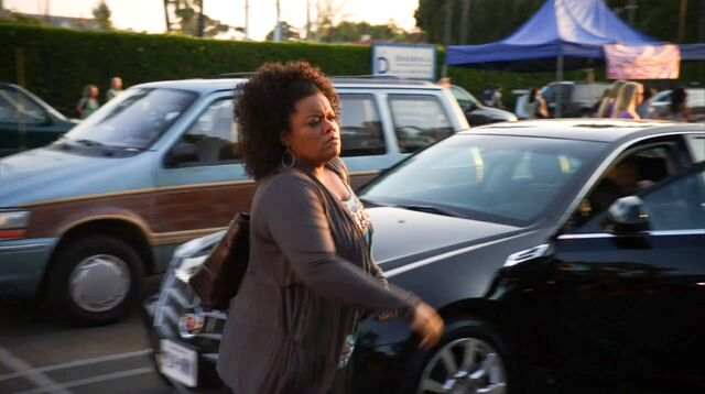 File:Shirley walks past Pierce's Mercedes.jpg