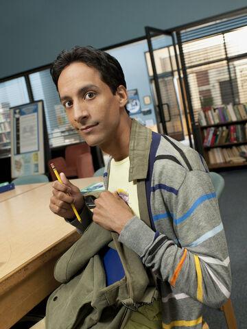 File:Abed Season One.jpg