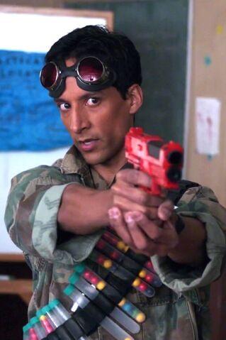 File:Abed Modern Warfare.jpg