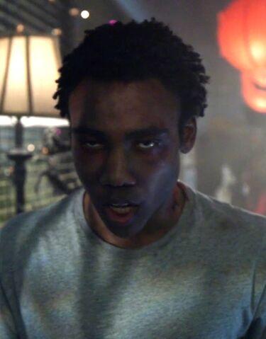 File:Zombie Troy.jpg