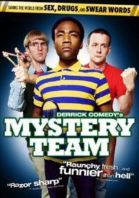 Mystery-Team-2009