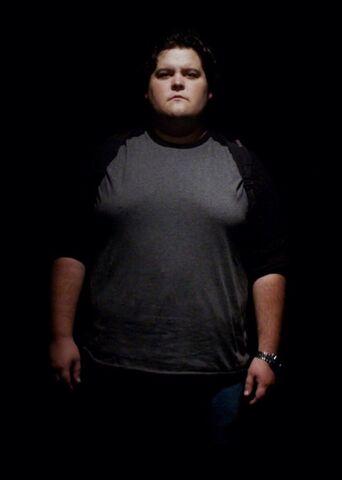 File:Fat Neil Season One.jpg