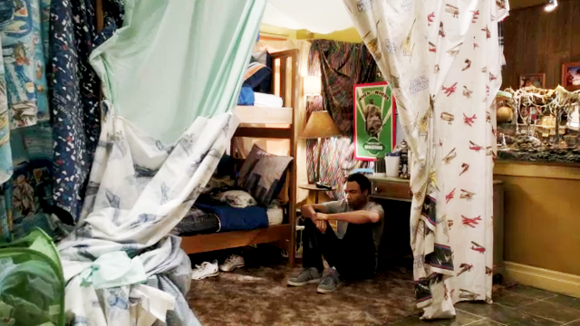 File:Troy and Abed's blanket fort room.png