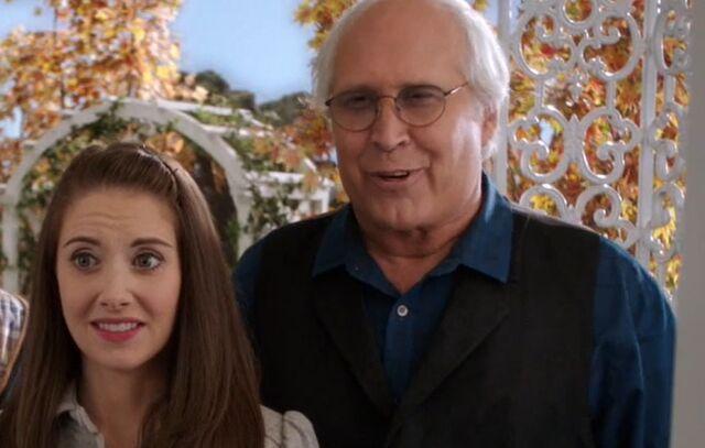 File:S04E05-Pierce and Annie Shirleys doorway.jpg