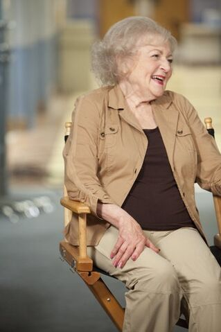 File:Betty White6.jpg