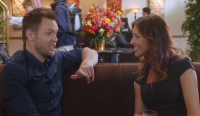 File:S04E03-Lauren and Nigel.jpg