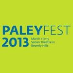 File:Paleyfest2013.jpg