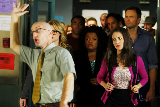 File:4x1 Promotional photo 36.jpg