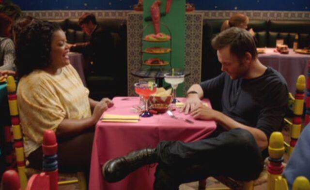 File:S03E09-Shirley and Jeff-Senor Kevins.jpg